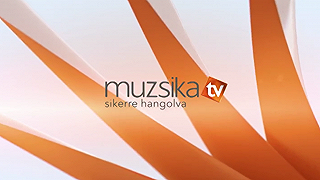 Muzsika TV Road Show